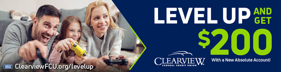 Clearview Credit Union