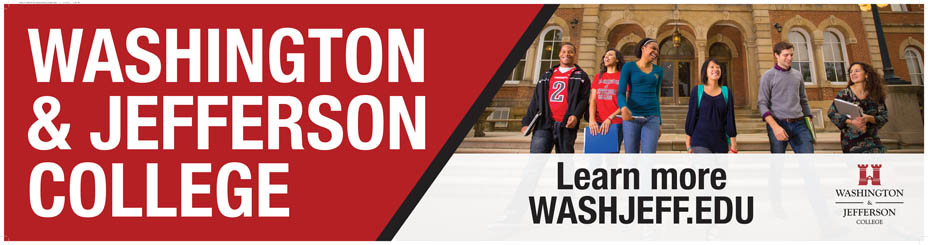 Washington & Jefferson College