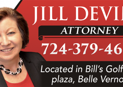 Jill Devine_Attorney_Belle Vernon_Proof 3
